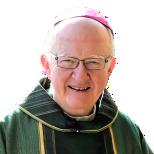 Most Rev. Kevin W. Vann