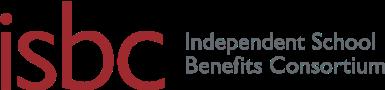Independent School Benefits Consortium